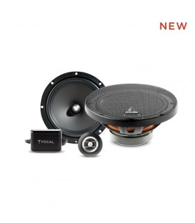 Focal Auditor  RSE-165 - 1818RSE165