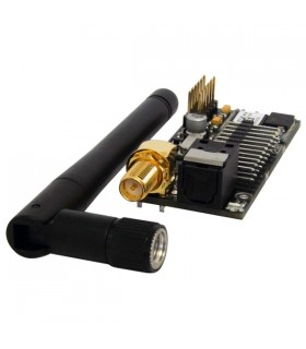 HEC BT - DSP PRO/DSP PRO MK2 - HP40010