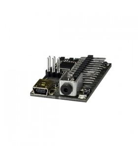 MEC HD-AUDIO USB-INTERFACE - UP 7BMW/ UP 7DSP - M142042