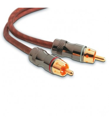 Cable RCA Focal Elite EY05