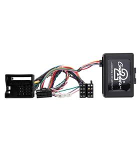 07IVTY18 - Interface volante + parking sensor - 07IVTY18