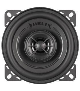 HELIX  F 4X - F4X