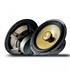 EC165K  -Kit duas vias coaxial k2 Power 165mm - 1818EC165K