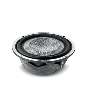 6WM WOOFER 6.5 UTOPIA BE M(X2) - 6WM