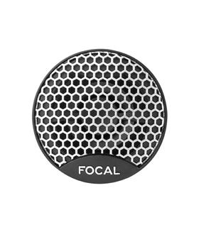 Kit TWU1.5 Tweeter Focal - 1818TWU1.5