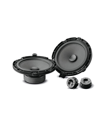 FOCAL KIT IS PSA 165 - 1818ISPSA165