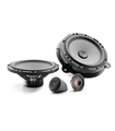 FOCAL KIT IS RNS 165