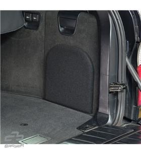 BOXBMWE53  - Caixa  P/Sub BMW X5 E53 - BOXBMWE53
