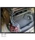 BOXBMW20 - Caixa  P/Sub BMW F20/F21 - BOXBMWF20