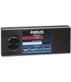 Helix Director Remote Control