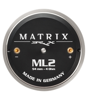 BRAX  MATRIX ML2 - MATRIXML2