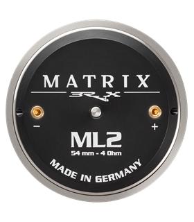 BRAX  MATRIX ML2 - MATRIXML2