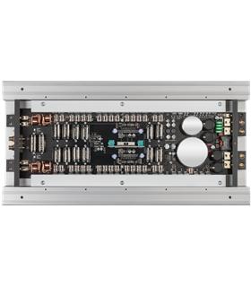 BRAX  GX2000 - GX2000