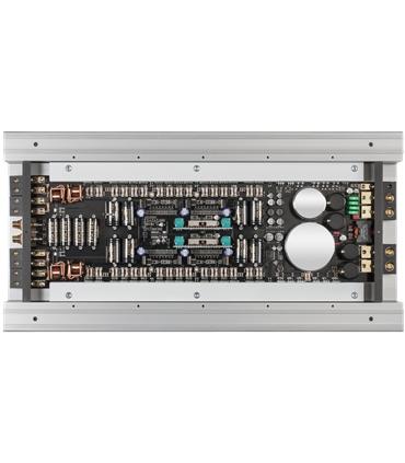 BRAX  GX2400 - GX2400