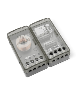 Kit PS 165V1 - 1818PS165V