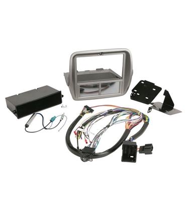 KITCV01   - Kit Chevrolet Camaro - KITCV01