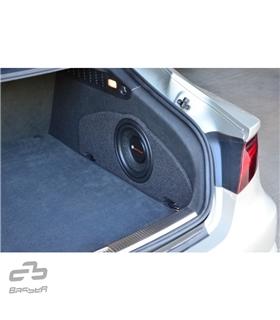BOXAUDIA5   Caixa específica  Audi A7 - BOXAUDIA7
