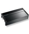 FPX 5.1200  Amplificador de potencia clase D 5 canales