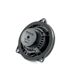 IS BMW 100L -Focal Kit 2 vias separadas BMW / MINI - 1818ISBMW100L
