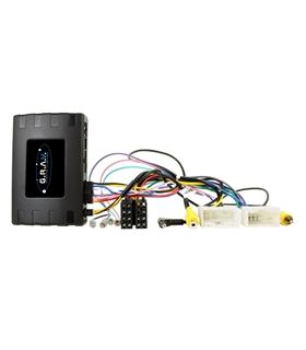 07IVUKI01  - Interface Infodapter KIA Sorento/Carnival - 07IVUKI01