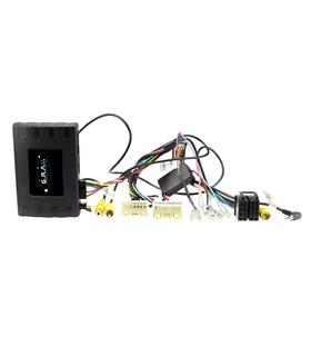 07IVUKI02  - Interface Infodapter KIA SOUL/SPORTAGE - 07IVUKI02