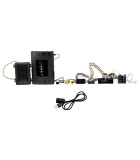 07IVULR05  - Interface Infodapter Discovery IV - 07IVULR05