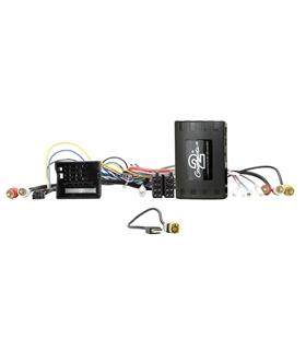 07IVUPS01  - Interface Infodapter Porsche - 07IVUPS01