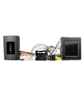 07IVUVW02  - Interface grupo vag - 07IVUVW02