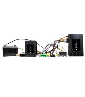 07IVULR04  - Interface Infodapter Landrover Freelander 2 - 07IVULR04