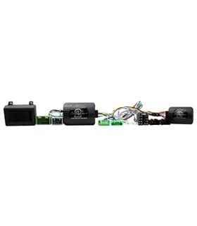 07IVVL04 - Interface Comandos Volante Volvo XC90 - 07IVVL04