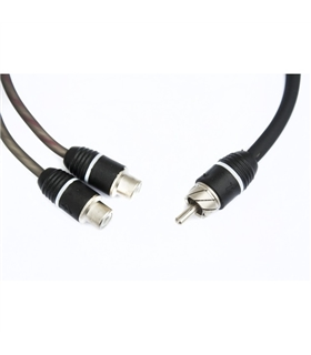 Cabo Y RCA Premium - 800258