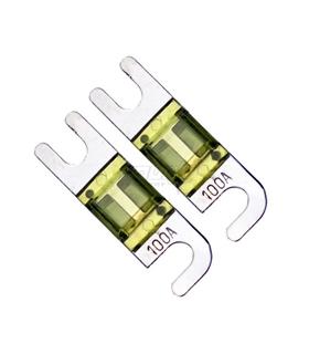 Fusível de lâmina Mini ANL - 690657