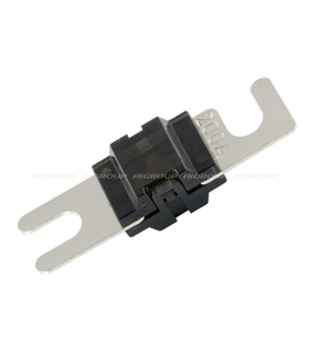 Fusível de lâmina Mini ANL - 690659