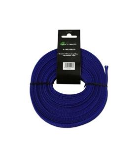 Proteção cabos nylon - NS10B12