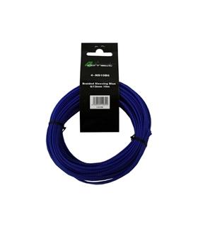 Proteção cabos nylon - NS10B6