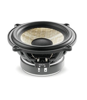 KIT FOCAL PS 130FE - 1818PS130FE