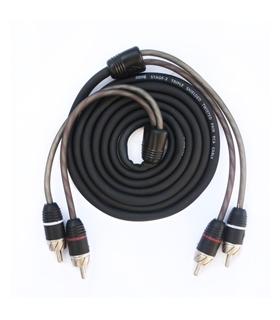 Cabo RCA Premium - 800254