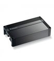 FPX 4.800 Amplificador de potência classe D 4/3/2 canais