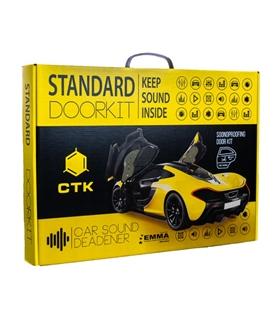CTK STANDARD DOORKIT - CTKDOORKIT