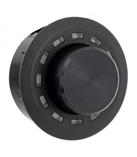 Helix Conductor Remote Control - CONDUCTOR