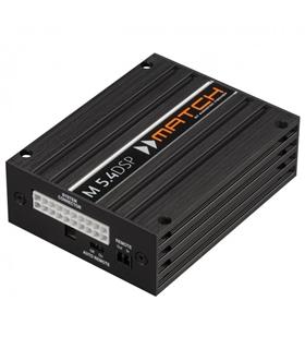 MATCH M 5.4 DSP - M5.4DSP