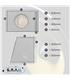 "BOX1035BR  - Caixa  P/Sub bass reflex  10"" 35 Litros #1 - BOX1035BR"