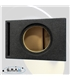 "BOX1035BR  - Caixa  P/Sub bass reflex  10"" 35 Litros #2 - BOX1035BR"