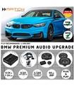 PACK BMW RAM BASE/HIFI 676