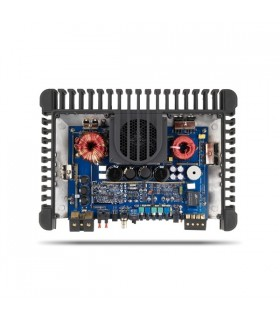FPS1500-2 - FOCAL POWER SYMMETRIC 1500 (X2)-1818C6048