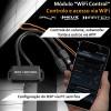 Brax Helix Match Wifi