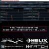 Brax Helix Match DSP 4.61a
