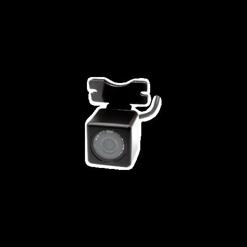 Câmeras universais